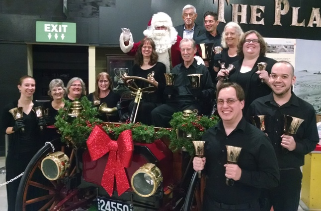 Santa and the Bell Ringers.jpg