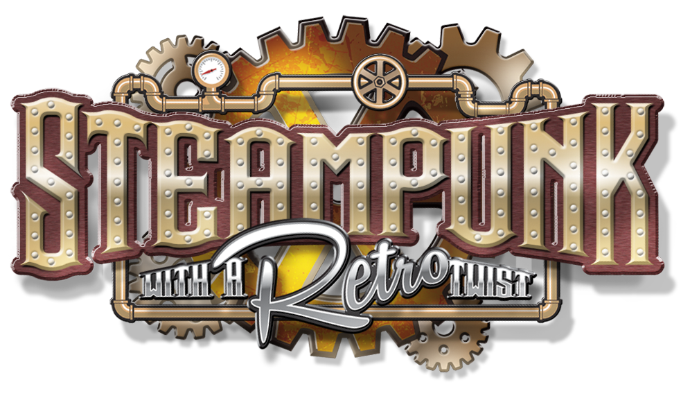 SteampunkLogo.png