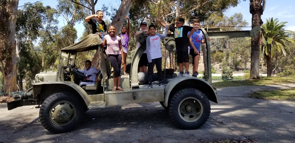 SummerCamp2019WWII.jpg