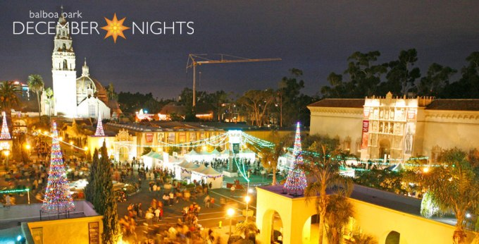 san-diego-california-december-nights-balboa-park.jpg