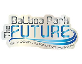 Future cars logo
