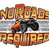No Roads Required - Let's Go Off Road